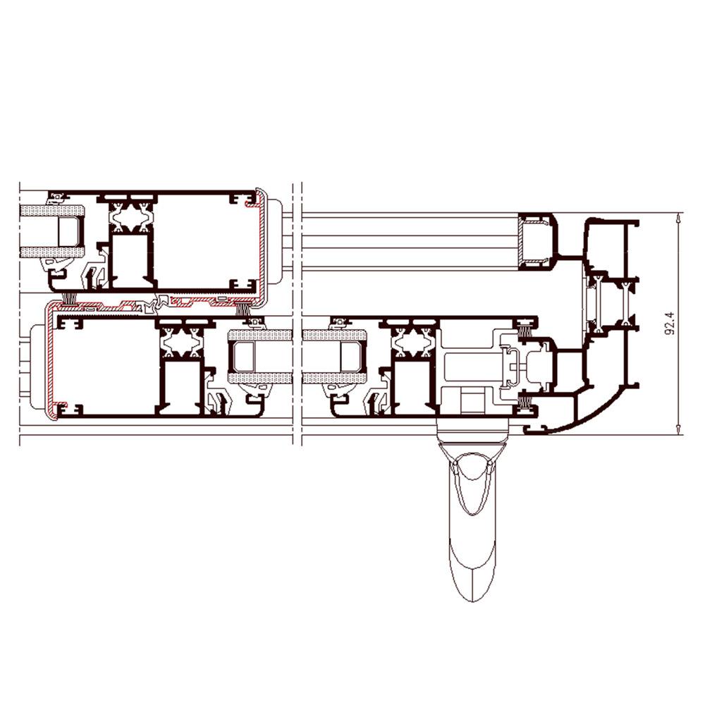 e-80-perfil